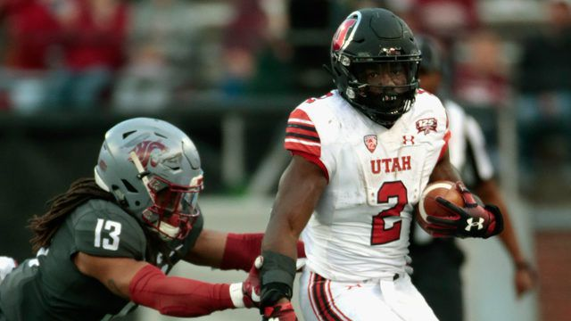 Uofa Football Score >> Utah Football Vs Arizona State Time Tv Schedule Game