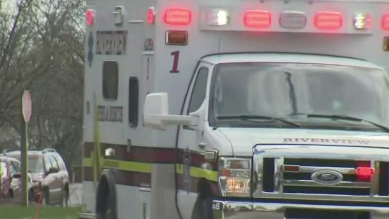 COVID-19 outbreak reported Downriver nursing home
