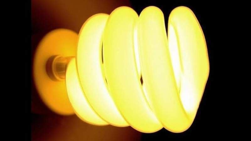 5 ways to save energy and lower your electricity bill