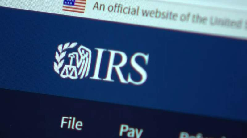Scammers see federal stimulus checks as chance to steal personal information