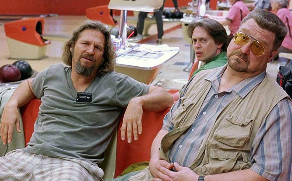 Celebrate 'The Day of the Dude' at Ann Arbor's Michigan Theater on ...