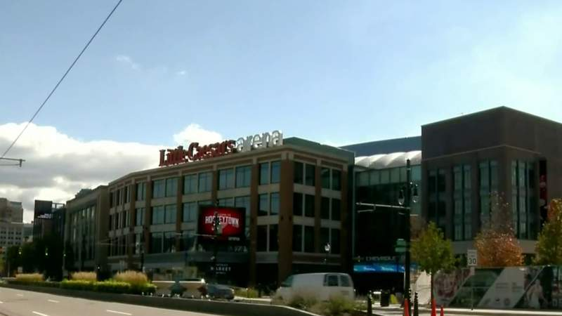 Ilitch Holdings announces layoffs at Comerica Park, Little Ceasers Arena and Fox Theater