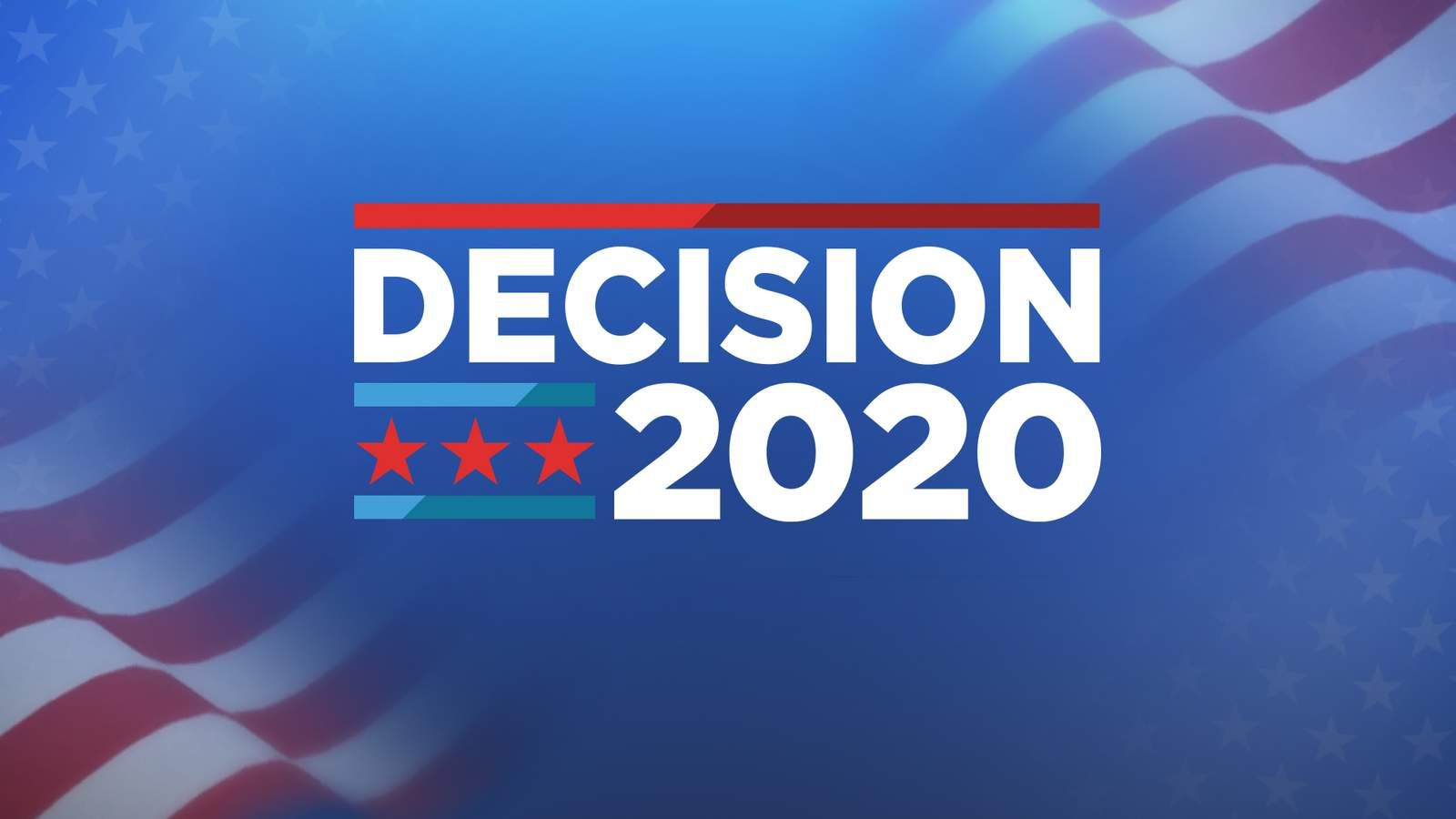 Live Tracking 2020 Michigan General Election Results