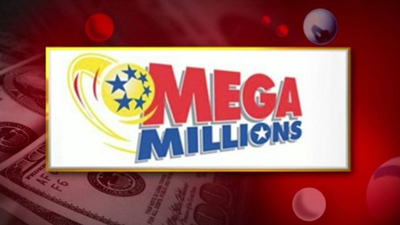 VIEW HERE: Winning Mega Millions numbers for drawing on ...