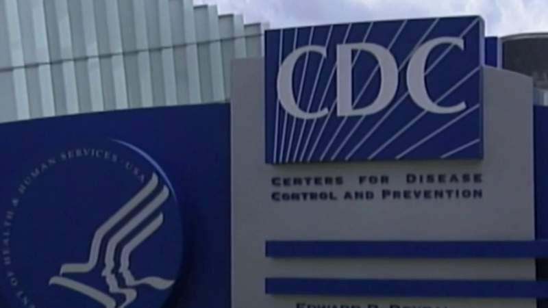 New developments involving possible cases of coronavirus in Michigan