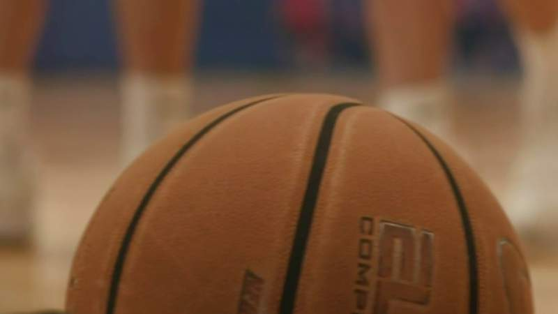 Michigan high school contact sports resume; State lays out testing protocols