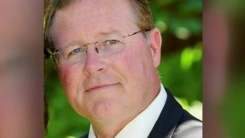 Beloved Metro Detroit softball and hockey coach dies of COVID-19