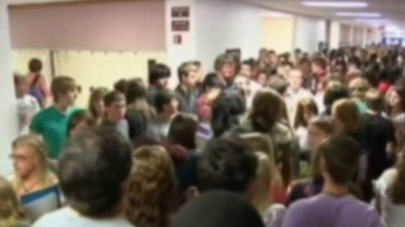 Threats to cut federal aids draws criticism from Michigan educators