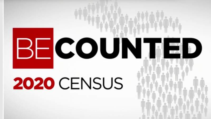 Oakland County recruiting for 2020 Census