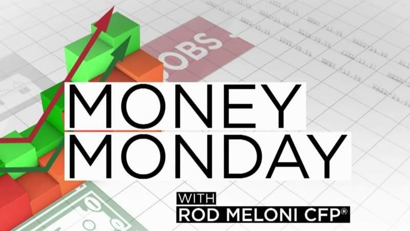 Money Monday: Understanding Medicare before signing up