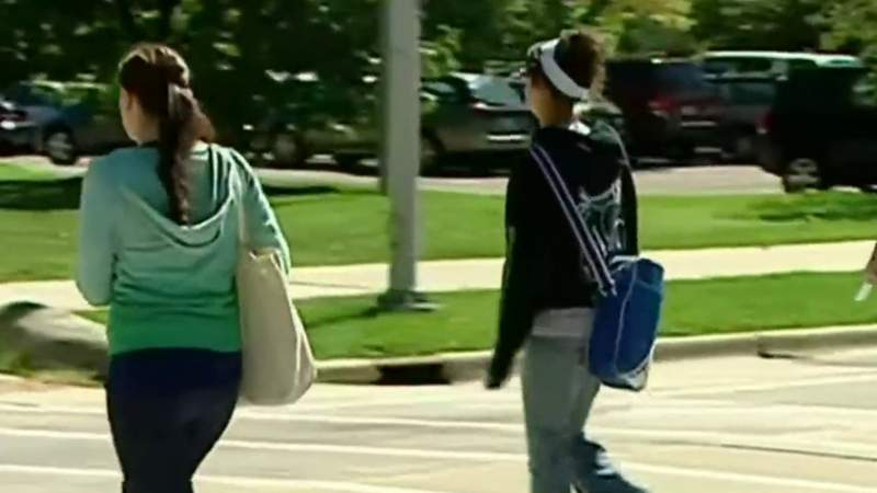 Michigan universities trying to prevent deportation of international students