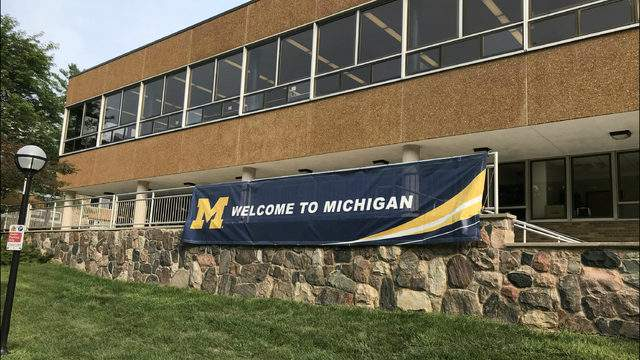 Resident Advisors End Strike Reach Deal With University Of Michigan