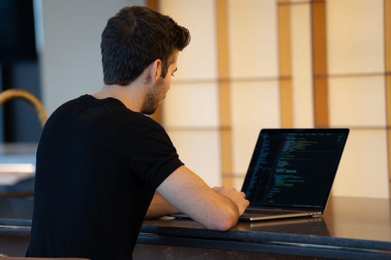 Finally, learn to code with the help of this 27-course training.