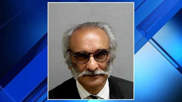 Iqbal Abdul Nasir (WDIV)
