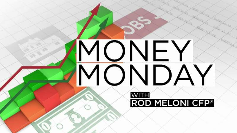 Money Monday: A one-stop shop for free personal finance