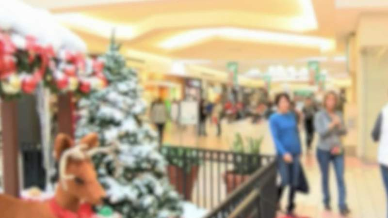 Tips for handling returns, exchanges after the holiday season