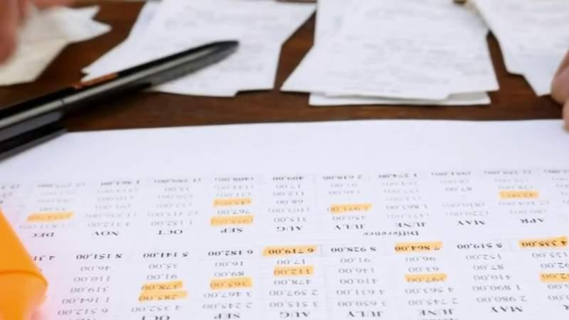 How to cut expenses during coronavirus (COVID-19) crisis