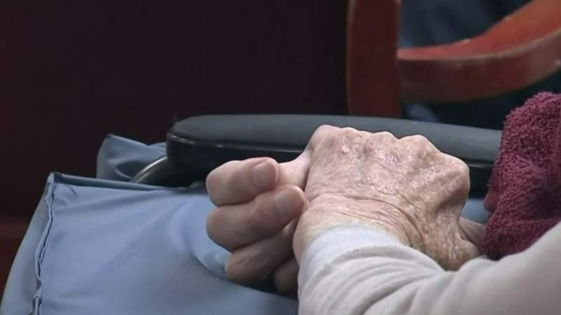 Macomb County prosecutor calls for panel to review COVID-19 nursing home deaths