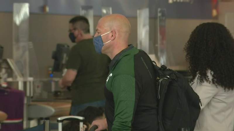 Airlines make changes to pandemic travel vouches: What to know