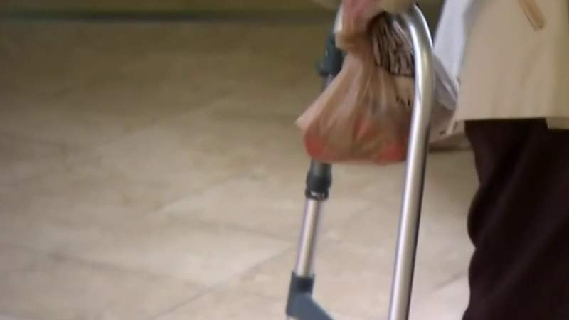 Gov. Whitmer stands by nursing home policy amid threats of legal action