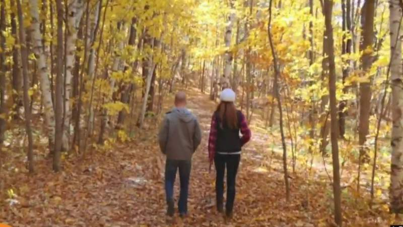 Traverse City Fun Fall Getaways Up North on Live in the D