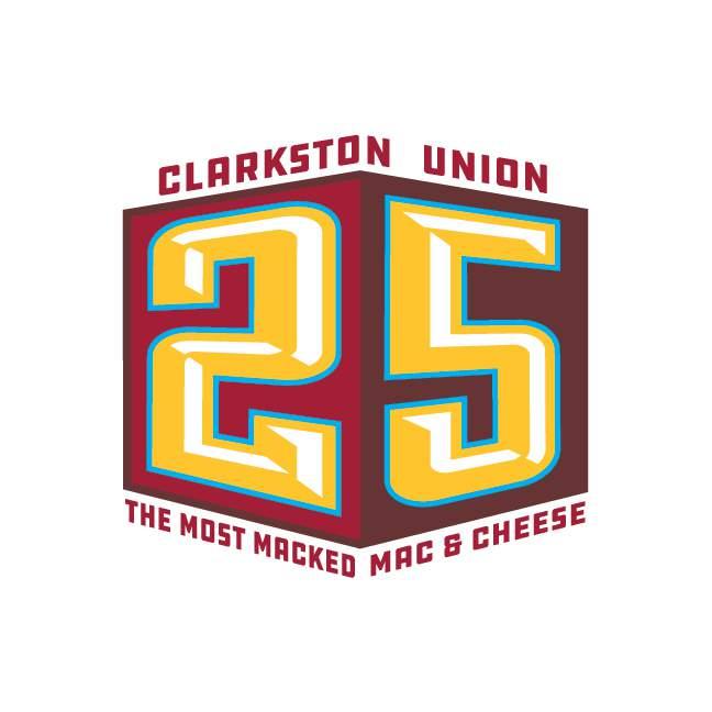 Clarkson Union contest