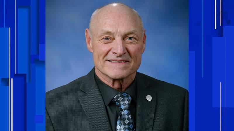 Gary Eisen