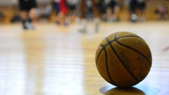 Live Scoreboard Michigan High School Girls Basketball
