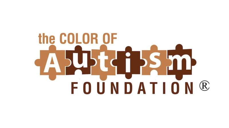 Michigan mothers band together to help keep Black children with autism safe