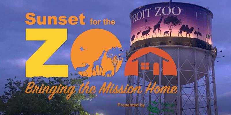 Sunset for the Zoo: Bringing the Mission Home