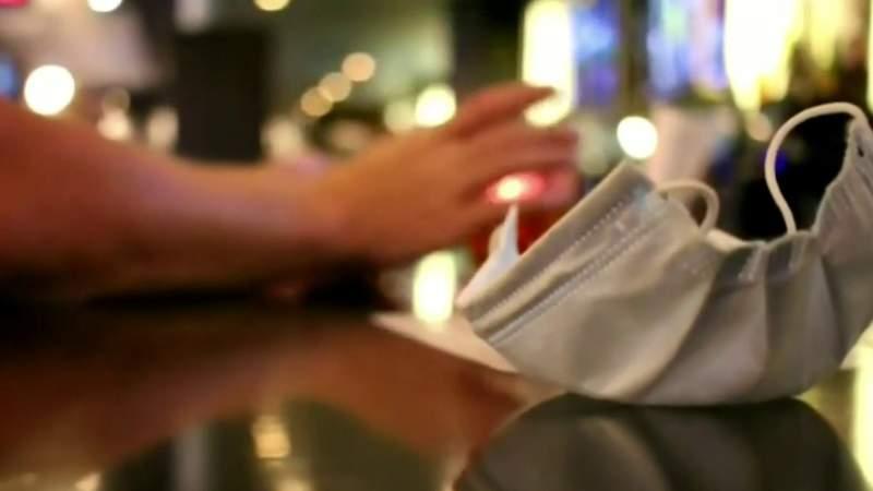 Michigan Sen. Shirkey wants reopening metrics for restaurants