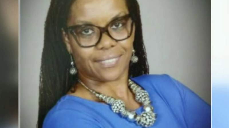 Mother of D'wan Sims dies without answers to his disappearance