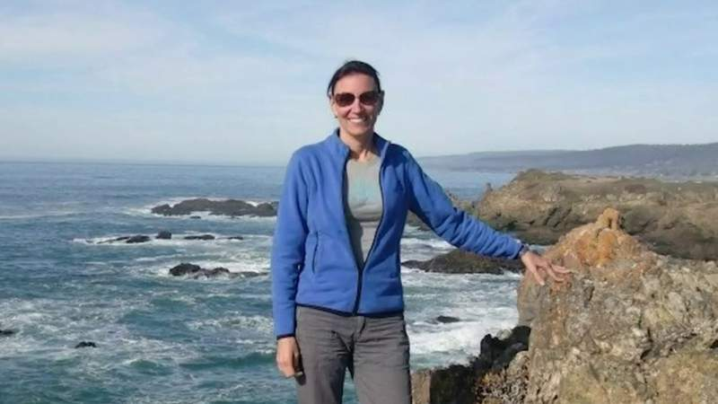 Michigan woman's story emphasizes serious heart health risks for women