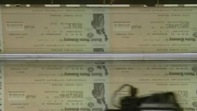 How to get help while battle for second round of stimulus checks stalls in Washington