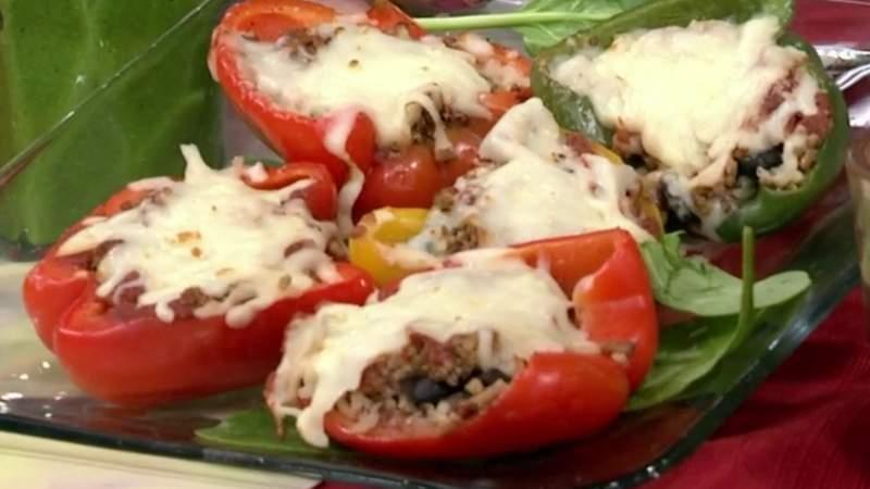 GF Default - Tasty Tuesday: The Detroit Pepper Company