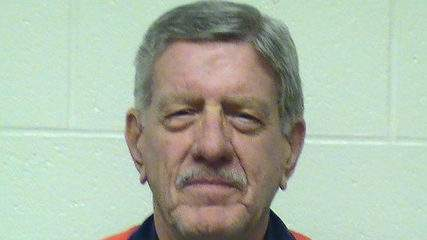 Ronald Redick was convicted of first-degree murder in the December 1991 death of Kenneth Kunkel in Ottawa County (MDOC)