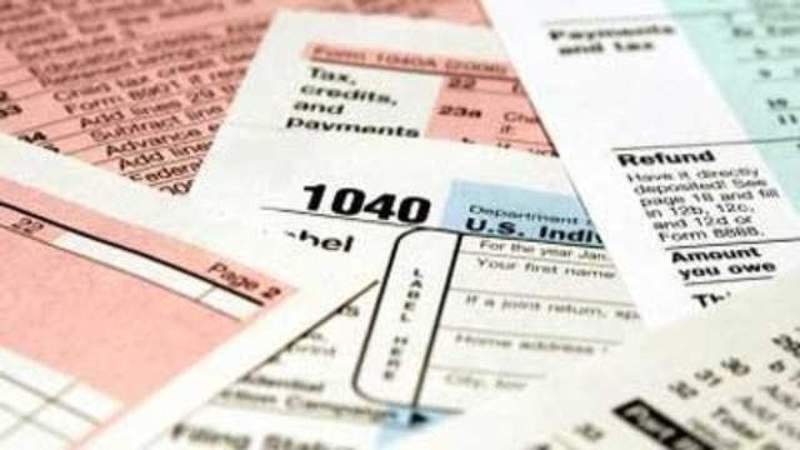 4 ways to keep more of your money at tax time