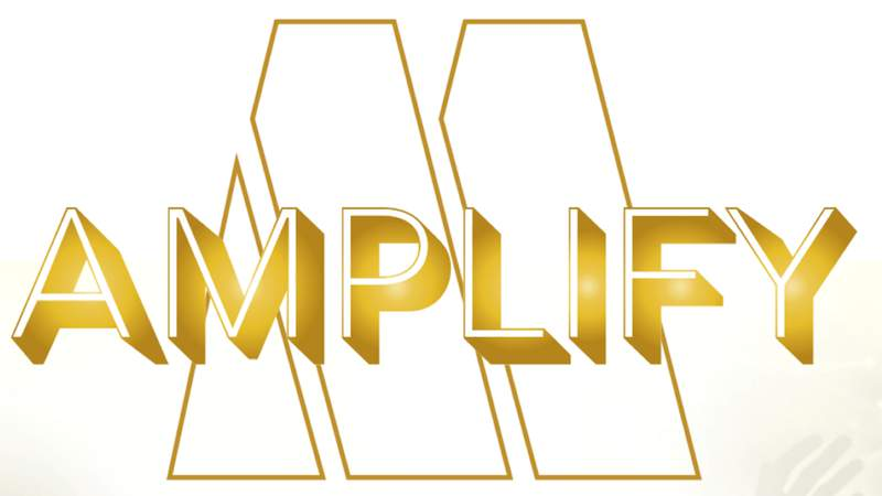 Amplify: The Sound of Detroit Singing Competition 2021