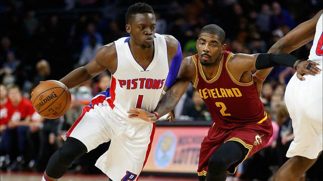 Reggie Jackson agrees to contract buyout with...