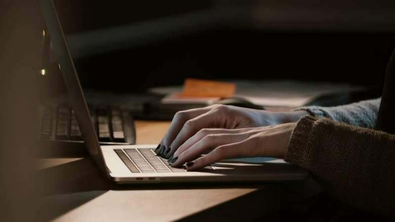 Better Business Bureau warns consumers of 'going out of business' online shopping scam