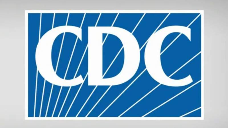 CDC investigating teen's death