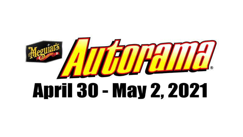 Toundas stated that Championship Auto Shows Inc. and its partner Michigan Hot Rod Association, are fully committed to returning to the TCF Center in 2022.