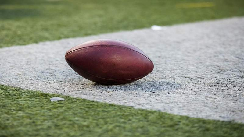 Michigan high school sports council approves 'phased-in' plan for fall sports