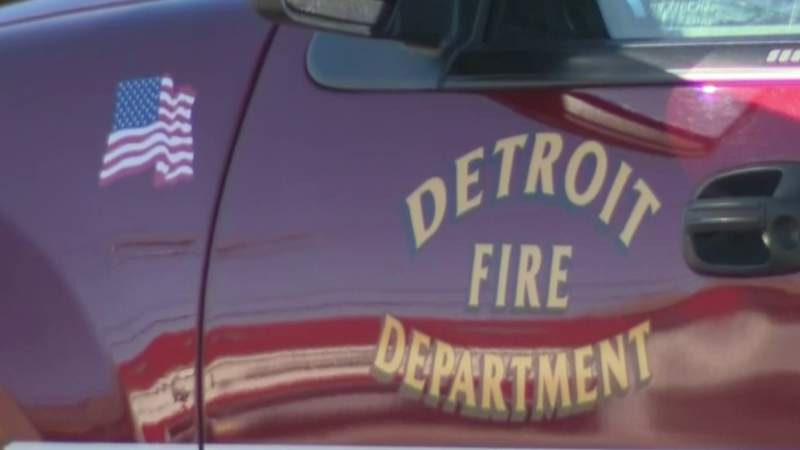 DFD report: 40% of firefighters have seen drinking on the job, support needed
