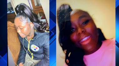 Detroit police looking for missing 15-year-old girl who left home without permission