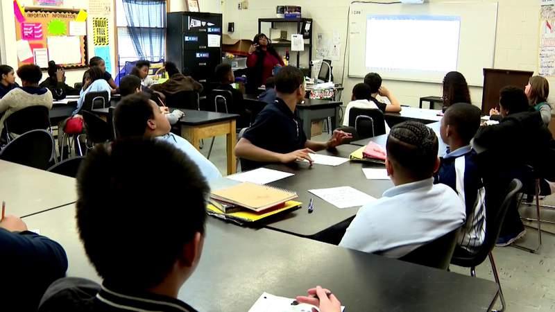 What educators have learned amid the coronavirus pandemic