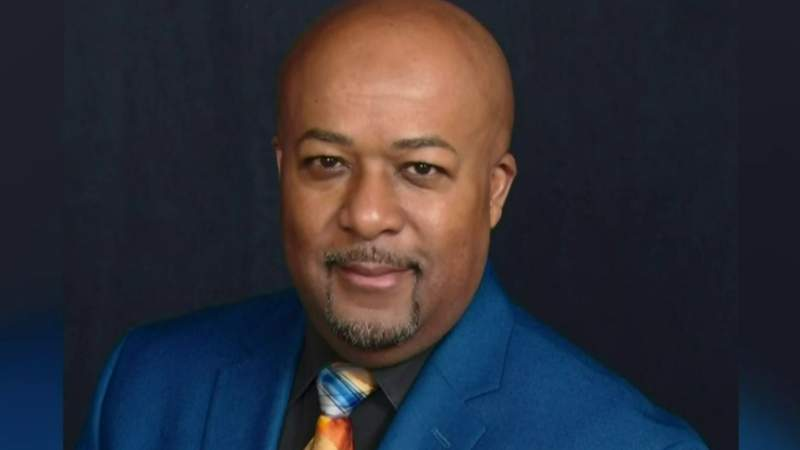Community remembers Detroit attorney killed in vehicle crash