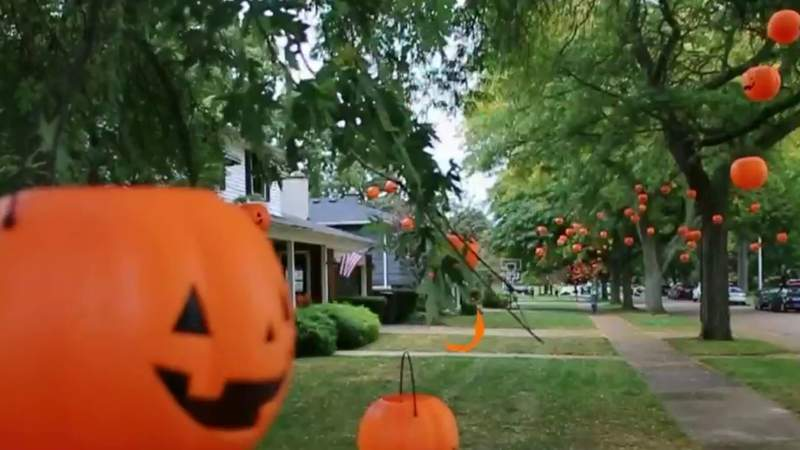 How Metro Detroit parents plan to safely celebrate Halloween