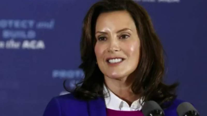 COVID relief battle: Why Republicans won't budge on Gov. Whitmer's $5.5B request