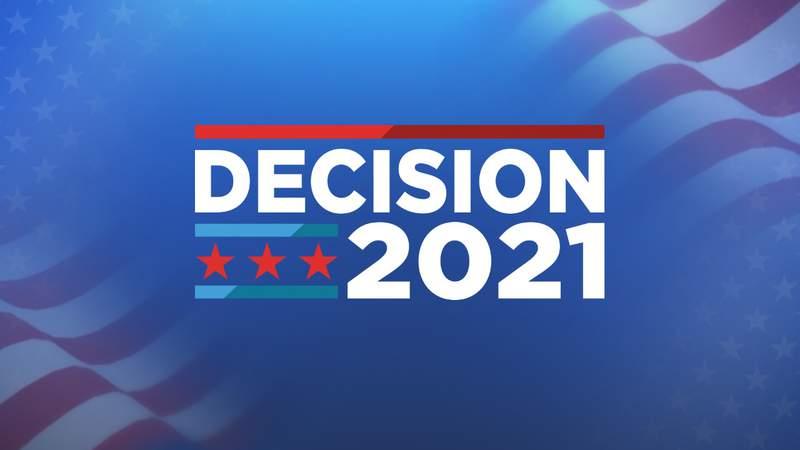 Decision 2021.
